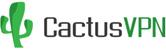 CactusVPN Smart DNS Trial
