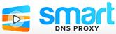 SmartDNSProxy Trial